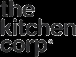 The Kitchen Corporation